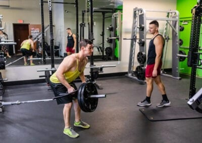 Fit-Body-Toddy-Fitness-FBTF-Male-Athlete-Back-Exercise