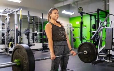 5 Ways to Annihilate Your Workout