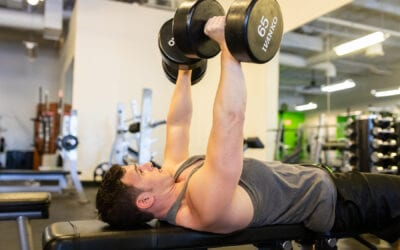 Lifting Weights Is Necessary For Weight Loss